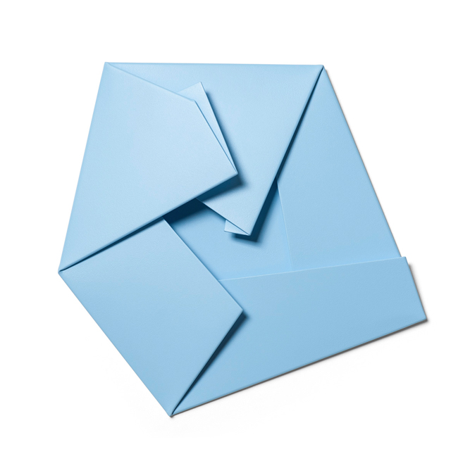 2_Light_Blue_Folded_Flat.jpg